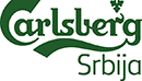 Carlsberg Srbija