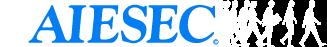 AIESEC Srbija