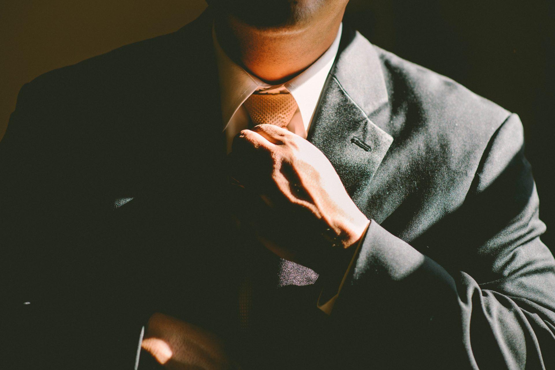 Career Days – Lansiraj svoju karijeru
