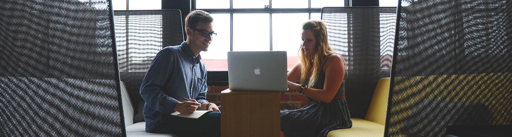 Intervjuisala sam preko 500 mladih ljudi. Evo šta vas može izdvojiti na razgovoru za posao...