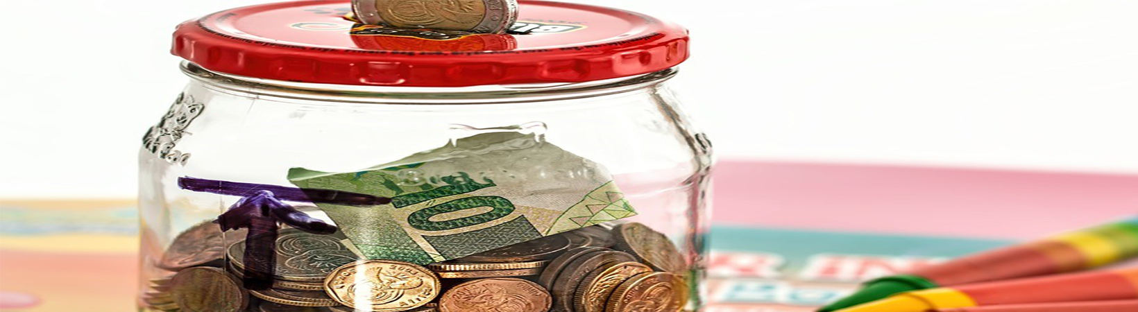 Pet načina kako da zaradiš dodatni džeparac