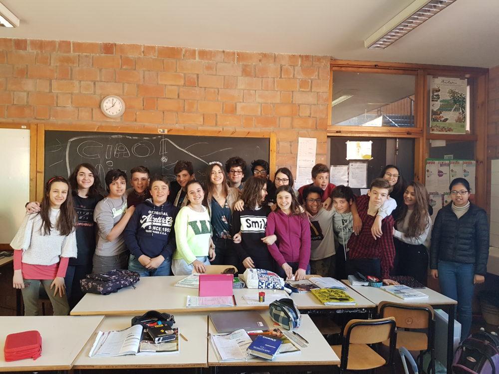 Zašto mladi u Srbiji biraju Global Volunteer praksu?