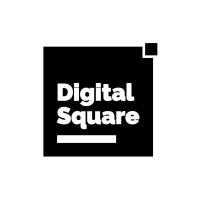 digitalSquare