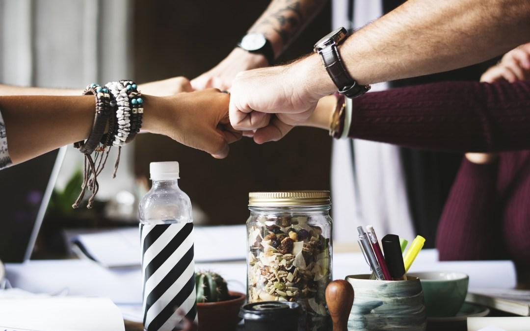 Šta je Teach Abroad program i zašto treba da razmisliš o prijavljivanju