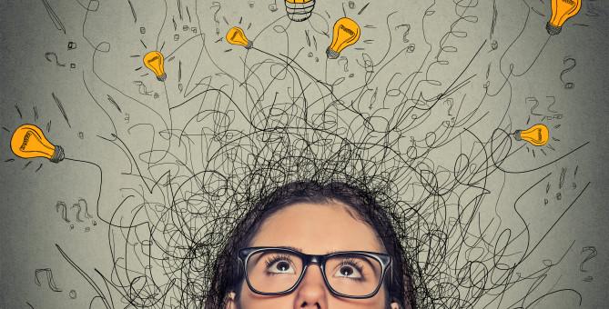Da li je dobro kućno vaspitanje jednako dobrom poslovnom ponašanju?