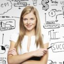 Kako doći do uspeha: 7 navika uspešnih ljudi