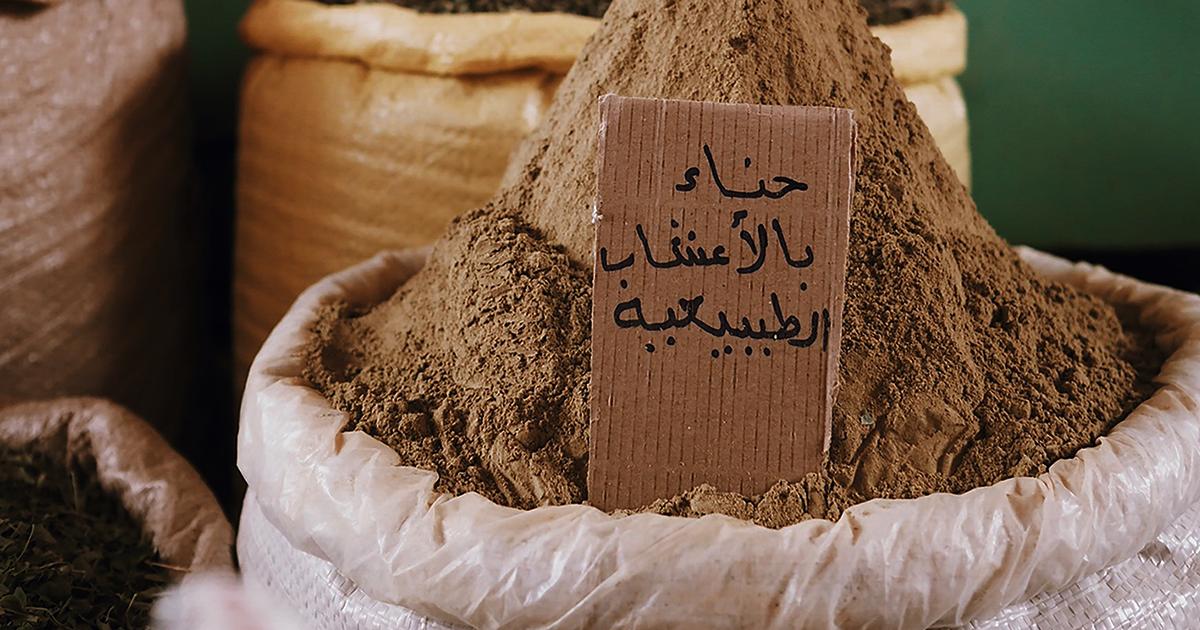 Sve što niste znali o arapskom jeziku