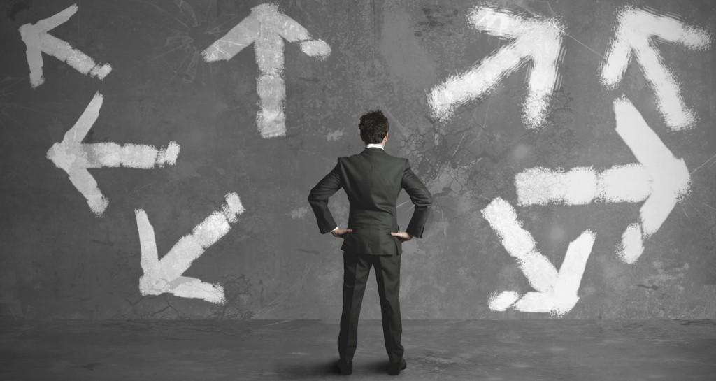 NELT - Kako smo prebrodili poslovni izazov?