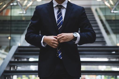 Da li mi gradimo uspešnu karijeru ili ona gradi nas?