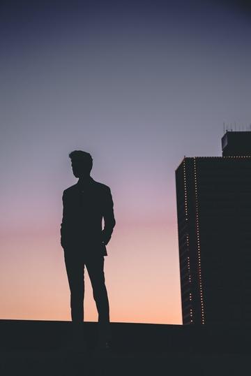 Kako se izboriti sa padom samopouzdanja na poslu