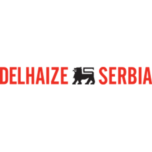 Ahold Delhaize Serbia